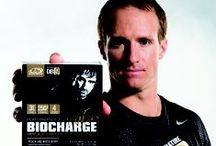AdvoCare Pin to Win 2013