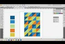 Create - Pattern