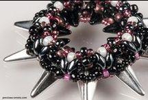 Beading - Villa Beads