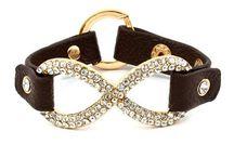 My kind of Fashion / Something I will wear... / by Esterlita B.
