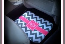 For My Car<3 / by Alli Crowe