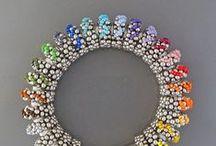 Beading - Seed Beads