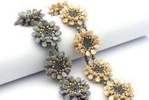 Beading - Pip Beads