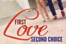 First Love, Second Choice