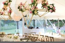 Event Inspiration 2015 / by Kate Sanders