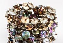 Beading - Ripple Beads