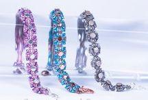 Beading - Button Beads