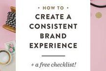 Branding Your Creative Business