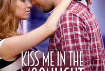 Kiss Me Series
