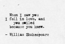 Quotes / by Odette De Sousa