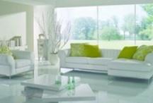 avenue du sol avenuedusol on pinterest. Black Bedroom Furniture Sets. Home Design Ideas