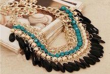 Jewelry / ALL FASHION JEWELRY