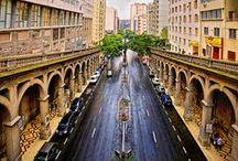Porto Alegre / Capital Gaúcha Aprox 126 km de Bento Gonçalves