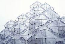 _ARCHITECTURE_