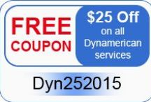 dyn american / Plumbing Drain Cleaning and Sewer Cleaning | Toilet Installation - Dynamerican.   Visit Us - http://www.godynamerican.com/plumbing-drain