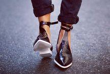 fine fashion