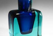 Murano Glass / Venetian  Murano  Glass.