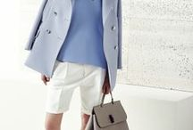 ss2015 / trends summers 2015