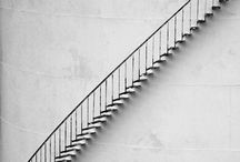 _STAIRWAY TO HEAVEN_