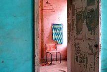 decoración y arte gamberro. / Clásico gamberro; muebles gamberros; interiorismo gamberro; shabby chic; Boho chic, lo que me gusta e inspira, propio (can Monroig) y de otros,