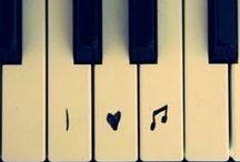 Música ;) ;)