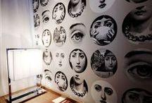 Belgrade Art Hotel / Progettazione di interni di Art Hotel a Belgrado Serbia