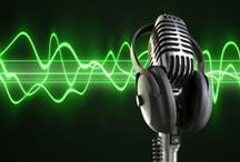 SunRádio (audio) / audiočlánky