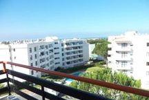 Algarve property pick / Meravista.com's featured properties.