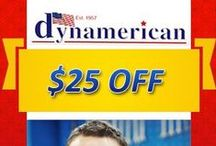 Plumbing & Drain cleaning services-DYNAMERICAN / Dynamerican have the expertise to offer drain cleaning services in an environmental friendly way. We resolve your plumbing and drain disaster 24x7 and repair or fix the plumbing leaks, hot water heaters, bathtubs and excavate land for laying pipes.