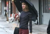 Monsoon Outfit Ideas