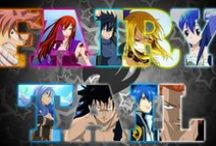 FairyTail<3