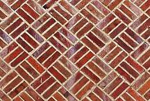 Detail - Plaveisel