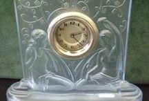 Josef Riedel : Czech glass / V r.1849 zakoupil Josef Riedel (1816-1894) sklárnu v Polubném (Polaun)-Desna v Jizerských horách . Vedle polotovarů pro sklářský průmysl vyráběla sklárna také luxusní duté sklo,které bylo oceněno Zlatou medailí na Světové výstavě ve Vídni . Po smrti J.R. jeho synové a synovci firmu dále rozvíjeli.