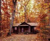 home of dreams