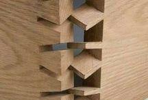 i  <3 woodworking