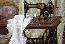 witnesses of times past / Svědkové časů minulých ......... Čas je běžec dlouhým krokem, chvíli pokoj nedá si, čas, ten bere všechno skokem za každého počasí. Čas se nikdy nezastaví, čas nám,pane, myje hlavy stříbrem na vlasy.