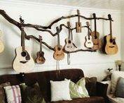 for lovely home ...