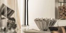 LINFA   Kitchen collection