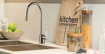 X-LIGHT | Kitchen collection