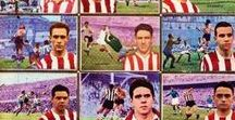 Athletic de Bilbao 1962-63
