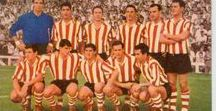Athletic de Bilbao 1964-65