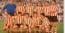Athletic de Bilbao 1964-65