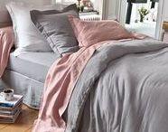 ✖️ Bedroom Ideas