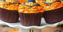 Food - Halloween / Rezepte rum um Helloween