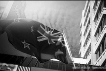 Michael McQueen Photographer / New Zealand Documentary photographer   Michael McQueen . . . . #Dunedin #NewZealand #Documentary #Photographer #documentaryphotography #streetphotography