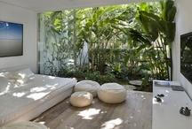 Interior styles i like