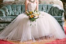 Weddings | Bride