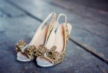 Weddings | Shoes