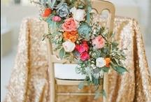 Weddings | Decor