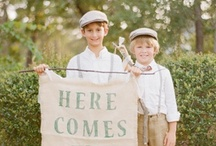 Weddings | Boys & Girls